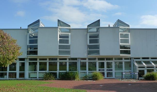 Architekt Kleve architekt josef wanders kleve gewerblicher bau in kleve