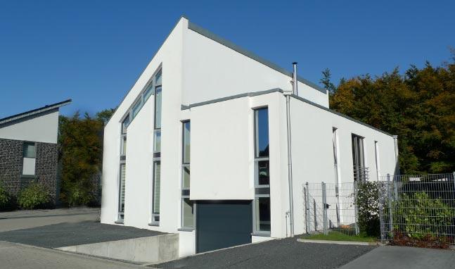 Architekt Kleve architekt josef wanders kleve wohnhaus in kleve reichswalde