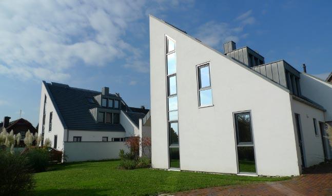 Architekt Kleve architekt josef wanders kleve wohnhaus in kleve rindern